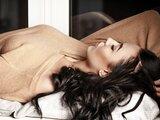 Online pics nude JessyMily