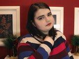Livejasmin.com adult photos JoyfulAmanda