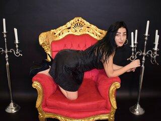 Recorded jasmine sex KarlaBlum