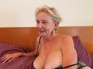 Pics anal anal KathyKlyne