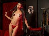 Jasmine livesex online KayleenMilena