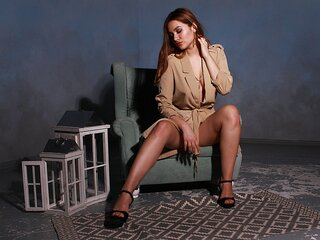 Anal amateur jasmine KiraDelight
