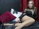 Online jasmin online KiraSwitchPlay