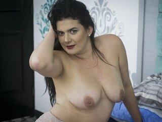 Ass naked naked KristalNova