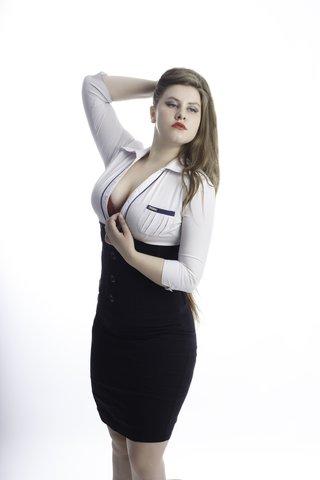 Adult porn videos KristenFo