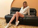 Livejasmin.com naked amateur KristinaLover
