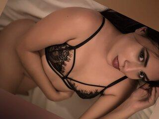 Video lj sex KylieRoux