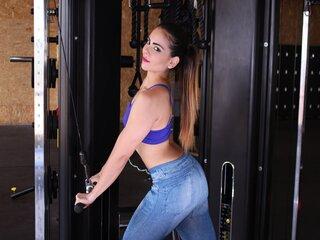 Webcam cam xxx LADYALEXYHA