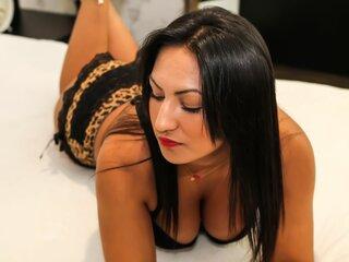 Porn cam sex Laksha
