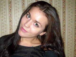 Amateur webcam jasmin LamisSnow