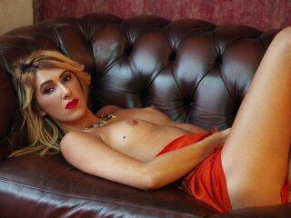 Hd amateur jasmine LanaV