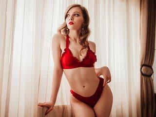 Nude anal xxx LeilaOceans