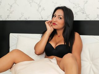 Lj jasmine show LekshaKalida