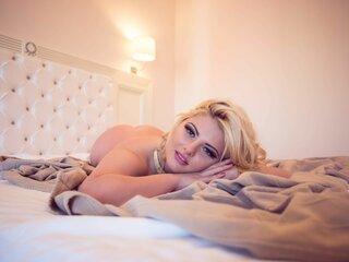 Online jasmin naked LeonaLee
