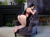 Pussy nude online LilaNuah