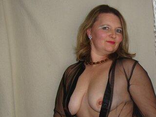 Naked jasmin sex LOVE33