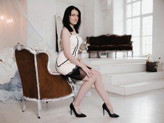 Livejasmin sex online LovelyGirlEmily