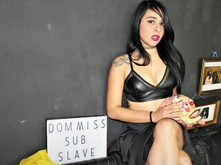Jasminlive anal ass MadeleineX