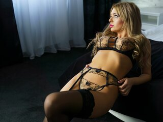 Shows amateur livejasmin MadisonLou