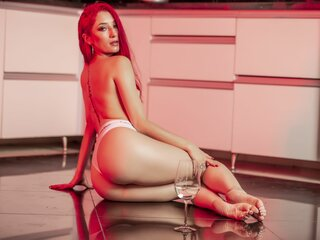 Webcam porn shows MaiaWhite