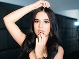 Videos recorded jasmine ManuelaMazzeo