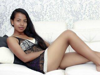 Jasmin xxx private MarianaGomez