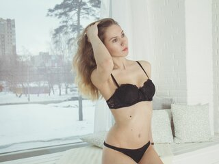 Videos private online MarylouBeautyRos