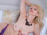 Pussy sex webcam MatureCecilia