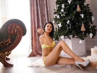 Pussy videos shows MayaBei