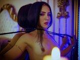 Livejasmine videos jasmin MiaBailey