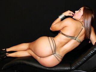 Ass photos free NadinaGold