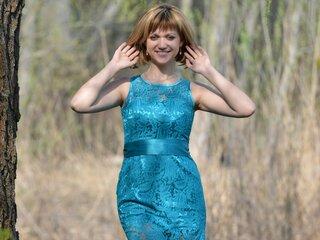 Jasminlive photos lj NancyGo