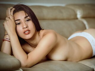 Livesex sex show NaomiBenson