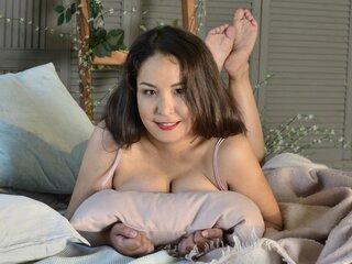 Jasmin livejasmin.com private NaomiSorano