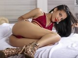 Cam private jasmine NathyMartins
