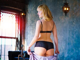 Toy pictures lj NattyBlondie