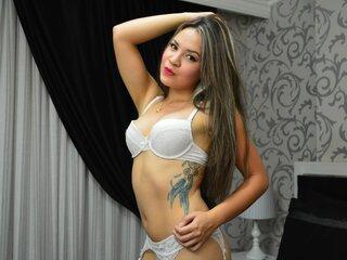 Ass porn webcam NickieRey