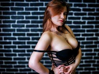 Porn camshow jasminlive NobiTen