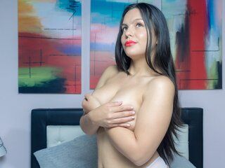 Livesex jasmine adult NormaBeail
