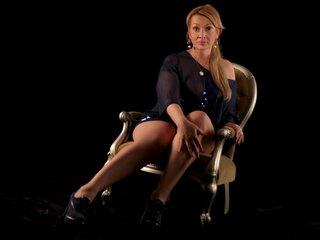 Jasminlive hd video OneBlondeNicole