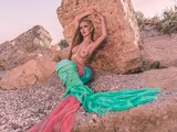 Pictures livejasmin.com jasminlive RebeccaGrace