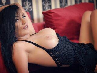 Livejasmin adult sex RubySkye