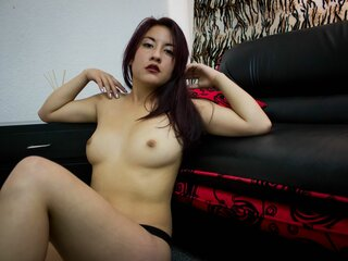 Ass video recorded SabrinaCrazy