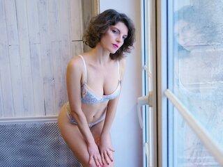 Sex photos show SabrinaForman