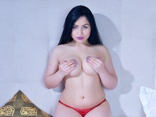 Naked toy shows SamanthaLou