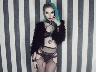 Camshow sex shows ScaryMary