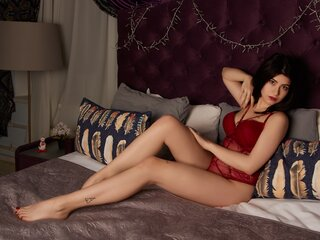 Private free camshow SelenaDaly