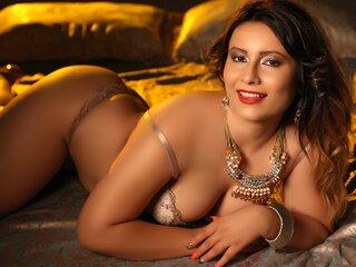 Webcam hd nude SelmaRose
