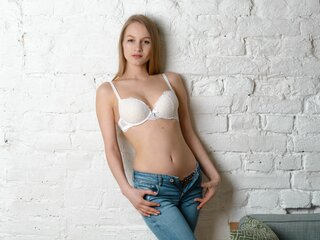 Camshow fuck private ShantiStivence