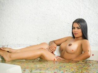 Sex sex pics SharolLauren